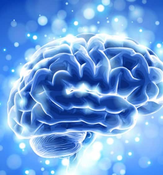 Sixty-and-Me_Brain-Health-Women-Over-60