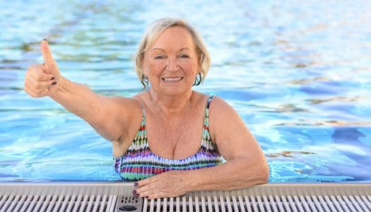 Exercise After 60: Here are 6 Activities You Can Enjoy at Any Age