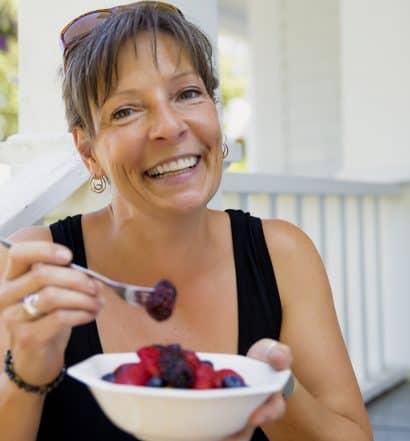 reduce cancer risk after 60