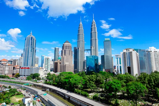 Best Places to Retire - Malaysia