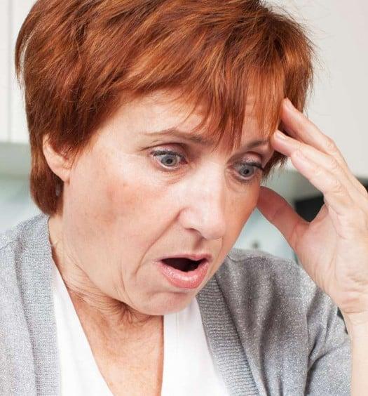 Reduce Your Debt in Retirement