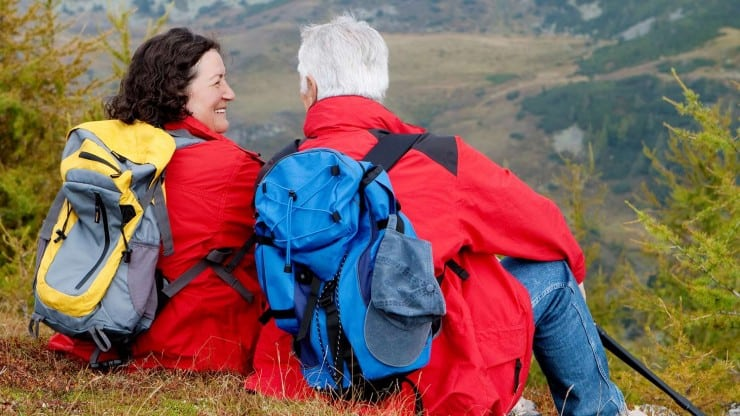 Senior Travel Tips_Solo Travel_Singles Cruises and Budget Travel