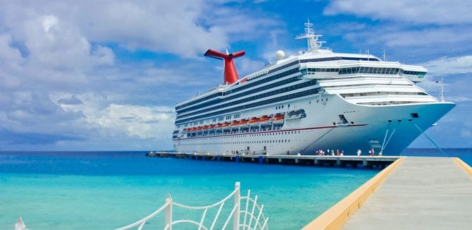 Sixty-and-Me---10-Simple-Ways-to-Save-Money-on-Your-Cruise