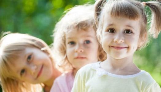 6 Important Principles for Grandparents Raising Grandchildren