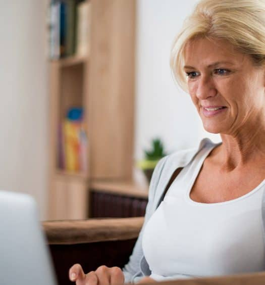 Home Based Business Ideas for Women Over 60