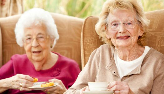 Pros and Cons of Living in a Retirement Village