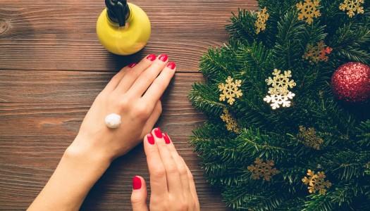 Winter Skin Care Tips for Women Over 60