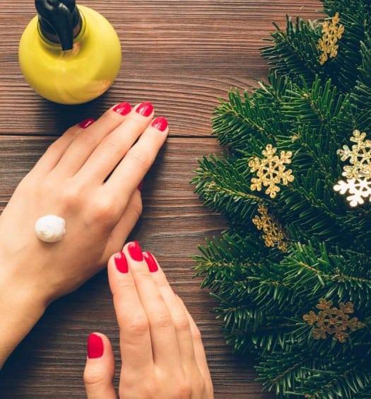 Winter Skin Care Tips for Women