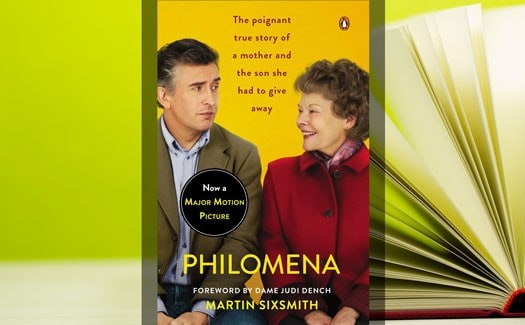 Sixty-and-Me-Book-Club---Philomena