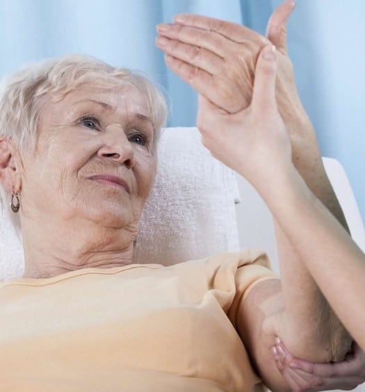 Sixty-and-Me---Osteoporosis-in-Women-the-Importance-of-Keeping-Your-Bones-Healthy-After-60