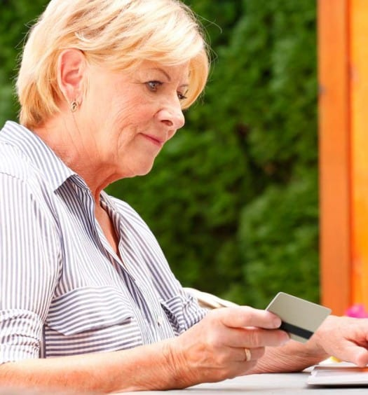 Technology-Tips-for-Women-Over-60---How-to-Stay-Safe-Online