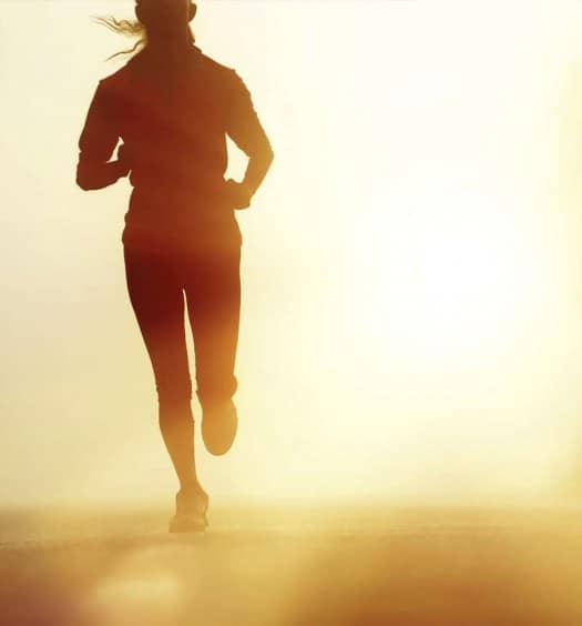 Get-Motivated-to-Exercise