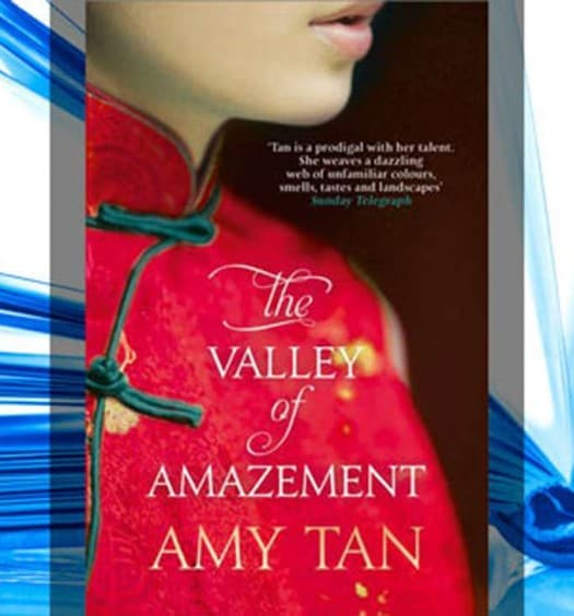 Sixty-and-Me-The-Valley-of-Amazement-by-Amy-Tan