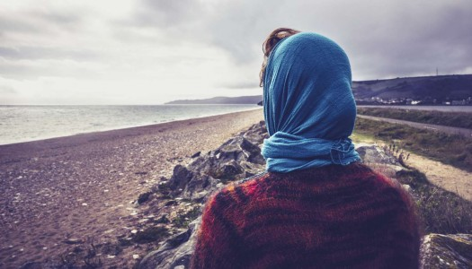 You are Not Alone! 6 Tips for Dealing with Loneliness After 60