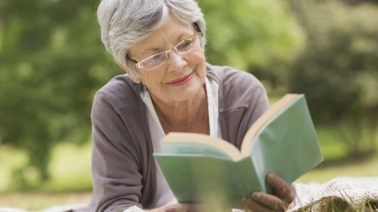 Becoming a Lifelong Learner