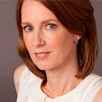 Gretchen Rubin on Sixty and Me