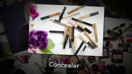 Makeup-for-Older-Women---Concealer-thumbnail