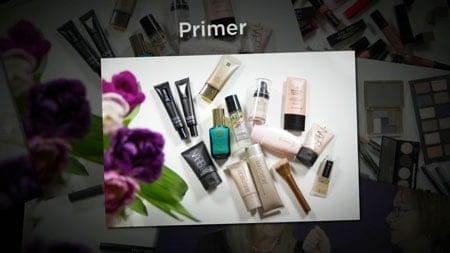 Makeup-for-Older-Women---Primer-thumbnail