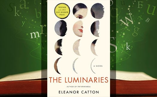 Sixty-and-Me-Book-Club---The-Luminaries---Eleanor-Catton