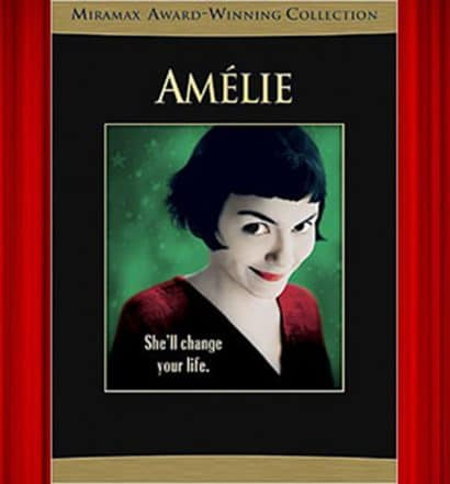 amelie movie