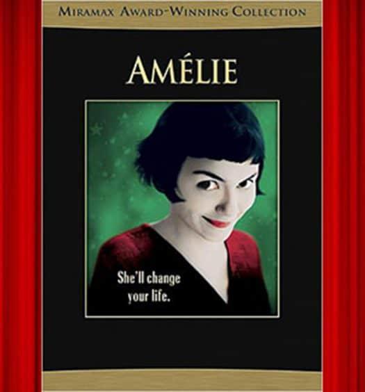 amelie movie