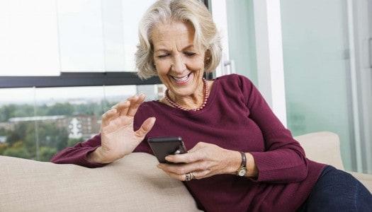 Pills, Wills, Bills and Thrills: 12 Amazing Apps for Older Women