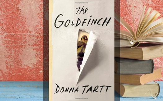 Sixty-and-Me-Book-Club---The-Goldfinch-by-Donna-Tartt