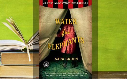Sixty-and-Me-Book-Club---Water-for-Elephants-by-Sara-Gruen