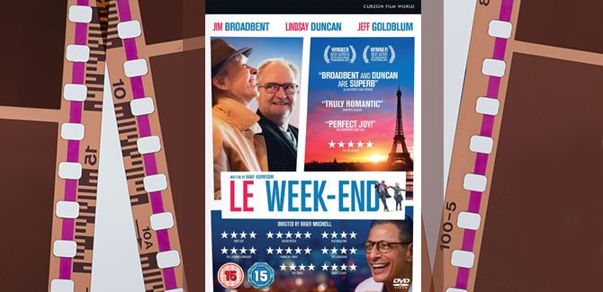 Sixty-and-Me-Movie-Club---Le-week-End-birected-by-Roger-Michell