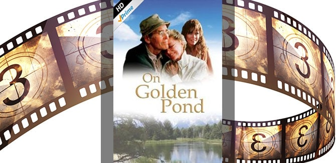 Sixty-and-Me-Movie-Club---On-golden-pond