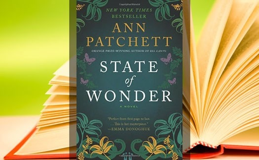 Sixty-and-Me-Book-Club---State-of-Wonder-by-Ann-Patchett