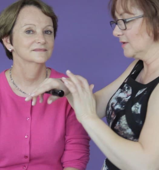 How to Get Rid of Age Spots with BB Creams and Makeup