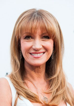 Hairstyles-for-Older-Women---Jane-Seymour
