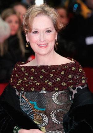 Hairstyles-for-Older-Women---Meryl-Streep