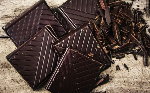 Sixty-and-Me---Celebrate-Your-Craving-–-Why-Dark-Chocolate-is-Good-for-You