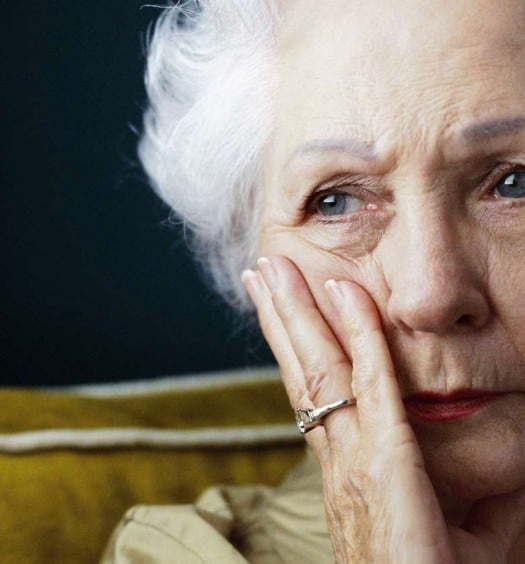Dr-Dale-Atkins---How-to-Deal-with-Loneliness-in-Retirement