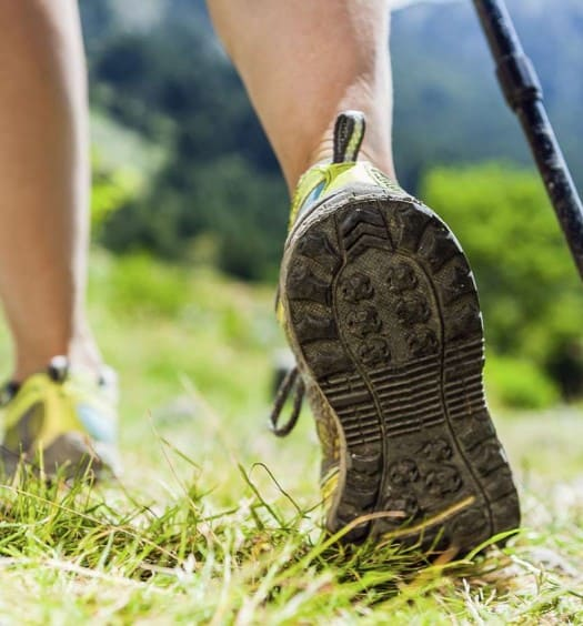 Summer Workouts for Older Women