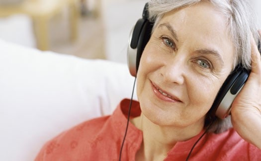 Sixty-and-Me---Love-to-Listen-Here's-How-to-Get-Audiobooks-for-Free