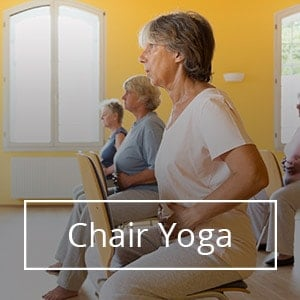 Sixty-and-Me_Chair-Yoga