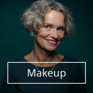 Sixty and Me_Makeup