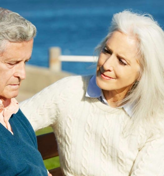 The-Truth-about-Alzheimers-Disease-Statistics-Causes-Early-Signs-and-Stages
