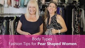Fashion-Video-Thumbnails-Advice-for-Pear-Shaped-Women-300
