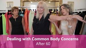 Fashion-Video-Thumbnails-Dealing-with-Common-Body-Concerns-After-60---300