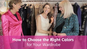 Fashion-Video-Thumbnails-How-to-Choose-the-Right-Colors-for-Your-Wardrobe-300