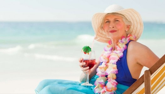 Are All-Inclusive Vacations Really a Good Deal? Sixty and Me Investigates!