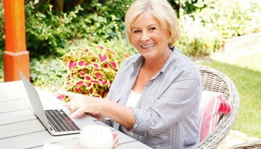 How to Start a Business After 50 (Part 2): Finding Your Idea