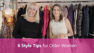 Fashion-Video-Thumbnails-6-Style-Principles-for-Older-Women-300