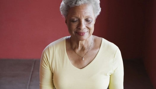 Gentle Yoga for Beginners and Seniors: Improve Your Concentration and Memory
