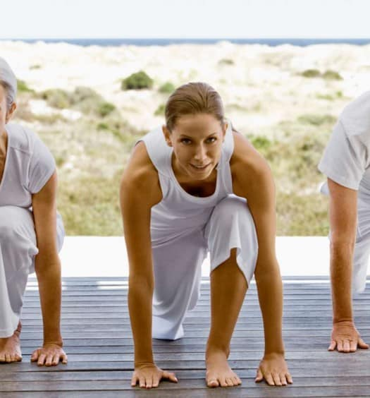 Sixty-and-Me_What-are-the-Benefits-of-Yoga-for-Seniors