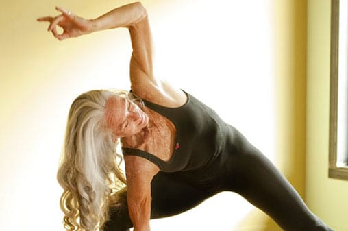Yoga-for-Better-Sex-After-60-